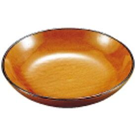 マトファー MATFER マトファ陶磁器 丸皿深型 10051 <RML05>[RML05]