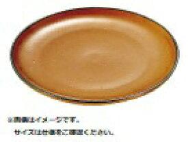 マトファー MATFER マトファ陶磁器 丸皿 10062 φ240mm <RML04062>[RML04062]