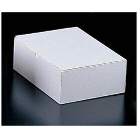 遠藤商事 Endo Shoji エコ洋生 サービスボックス 20-153 5号 100枚入 <WBT3904>[WBT3904]