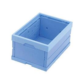 積水化学工業 SEKISUI セキスイ 断熱折りたたみコンテナ DOC-37 本体 <AKVR901>[AKVR901]