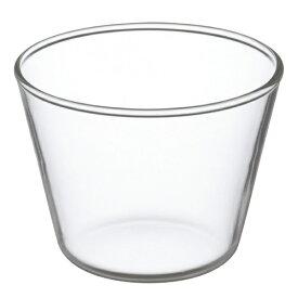 IWAKI イワキ 耐熱ガラス製プリンカップ KBT905 (KB905)150cc <WPL352>[WPL352]