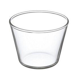 IWAKI イワキ 耐熱ガラス製プリンカップ KBT904 (KB904)100cc <WPL351>[WPL351]