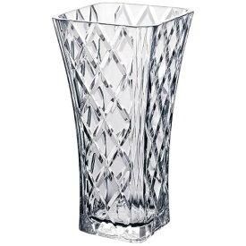 東洋佐々木ガラス TOYO-SASAKI GLASS ガラス フラワーベース ガーニッシュ P-26468-JAN <PHLA201>[PHLA201]