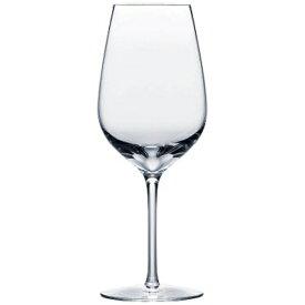 東洋佐々木ガラス TOYO-SASAKI GLASS ディアマン ワイン(6個入り) RN-11237CS <RDI5801>[RDI5801]