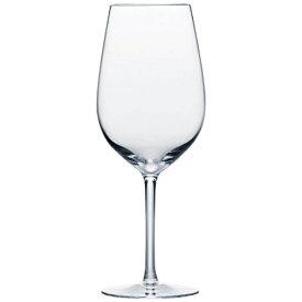 東洋佐々木ガラス TOYO-SASAKI GLASS ディアマン ワイン(6個入り) RN-11235CS <RDI6001>[RDI6001]