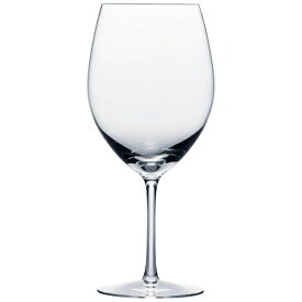 東洋佐々木ガラス TOYO-SASAKI GLASS パローネ ボルドー (6個入) RN-10283CS <RPLF501>[RPLF501]