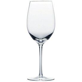 東洋佐々木ガラス TOYO-SASAKI GLASS パローネ ワイン (6個入) RN-10236CS <RPLF101>[RPLF101]