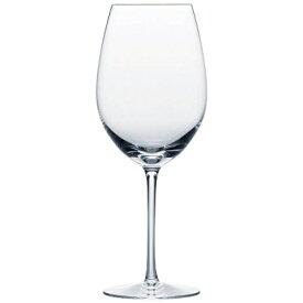 東洋佐々木ガラス TOYO-SASAKI GLASS パローネ ワイン (6個入) RN-10235CS <RPLF201>[RPLF201]