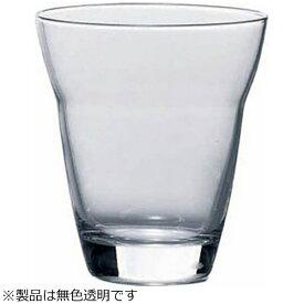 東洋佐々木ガラス TOYO-SASAKI GLASS ソフトドリンク タンブラー 08702HS (6ヶ入) <RTVJ501>[RTVJ501]