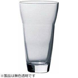 東洋佐々木ガラス TOYO-SASAKI GLASS ソフトドリンク タンブラー 08701HS (6ヶ入) <RTVJ601>[RTVJ601]