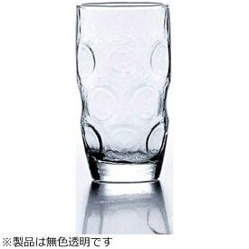 東洋佐々木ガラス TOYO-SASAKI GLASS マリオ タンブラー(6ヶ入) 05041HS <TNR3201>[TNR3201]