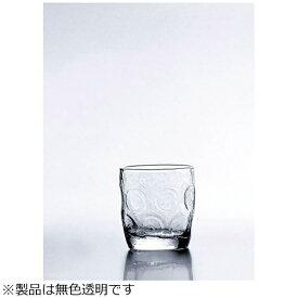 東洋佐々木ガラス TOYO-SASAKI GLASS マリオ ウォーターグラス(6ヶ入) 05040HS <TNR3101>[TNR3101]