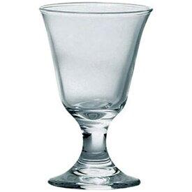 東洋佐々木ガラス TOYO-SASAKI GLASS 高杯 (6ヶ入) J-39829 <RHI3001>[RHI3001]
