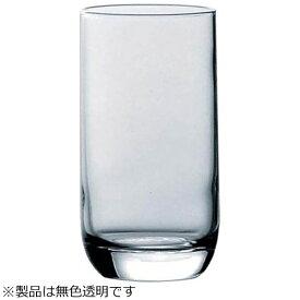 東洋佐々木ガラス TOYO-SASAKI GLASS シャトラン タンブラー(6ヶ入) 08310HS <RSY6501>[RSY6501]