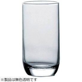 東洋佐々木ガラス TOYO-SASAKI GLASS シャトラン タンブラー(6ヶ入) 08308HS <RSY6701>[RSY6701]