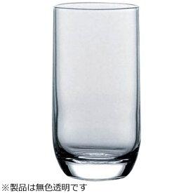 東洋佐々木ガラス TOYO-SASAKI GLASS シャトラン タンブラー(6ヶ入) 08306HS <RSY6801>[RSY6801]