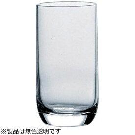 東洋佐々木ガラス TOYO-SASAKI GLASS シャトラン 一口ビール(6ヶ入) 08305HS <RSY6901>[RSY6901]