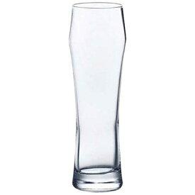 東洋佐々木ガラス TOYO-SASAKI GLASS タンブラー スタンダード(6ヶ入) Bー26103HS <RTVP201>[RTVP201]