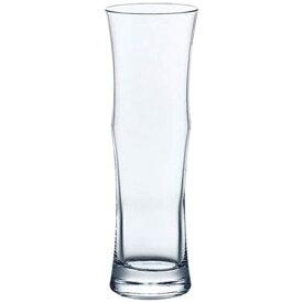 東洋佐々木ガラス TOYO-SASAKI GLASS タンブラー ジャパネスク(6ヶ入) Bー26102HS <RTVP101>[RTVP101]