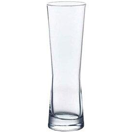 東洋佐々木ガラス TOYO-SASAKI GLASS タンブラー モダン(6ヶ入) Bー26101HS <RTVP001>[RTVP001]