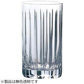 東洋佐々木ガラス TOYO-SASAKI GLASS ラムダカット タンブラー (6ヶ入) T-27910HSC-C559 <RTVO701>[RTVO701]