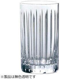 東洋佐々木ガラス TOYO-SASAKI GLASS ラムダカット タンブラー (6ヶ入) T-27908HSC-C559 <RTVO601>[RTVO601]