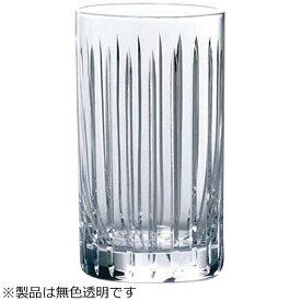 東洋佐々木ガラス TOYO-SASAKI GLASS ラムダカット タンブラー (6ヶ入) T-27906HSC-C559 <RTVO501>[RTVO501]