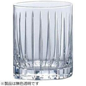 東洋佐々木ガラス TOYO-SASAKI GLASS ラムダカット オンザロック(6ヶ入) T-27909HSC-C559 <ROV0201>[ROV0201]