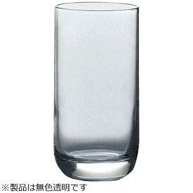 東洋佐々木ガラス TOYO-SASAKI GLASS シャトラン タンブラー(6ヶ入) 08319HS <RSY6601>[RSY6601]