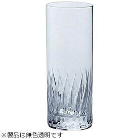 東洋佐々木ガラス TOYO-SASAKI GLASS ナックフェザー 10ゾンビー (6ヶ入) T-20101HS-2 <RZV6001>[RZV6001]