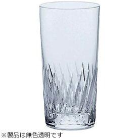 東洋佐々木ガラス TOYO-SASAKI GLASS ナックフェザー 10タンブラー(6ヶ入) T-21102HS-2 <RTVO401>[RTVO401]