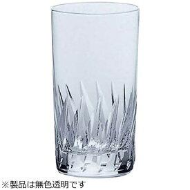東洋佐々木ガラス TOYO-SASAKI GLASS ナックフェザー 38タンブラー(6ヶ入) T-20106HS-2 <RTVO301>[RTVO301]
