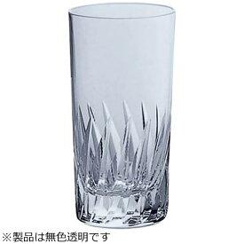 東洋佐々木ガラス TOYO-SASAKI GLASS ナックフェザー 37タンブラー(6ヶ入) T-20107HS-2 <RTVO201>[RTVO201]