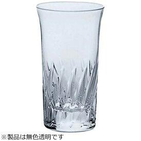 東洋佐々木ガラス TOYO-SASAKI GLASS ナックフェザー 細5タンブラー(6ヶ入) T-20108HS-2 <RTVO101>[RTVO101]