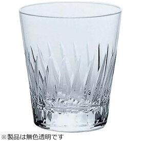 東洋佐々木ガラス TOYO-SASAKI GLASS ナックフェザー 10オールド (6ヶ入) T-20113HS-2 <ROC3701>[ROC3701]