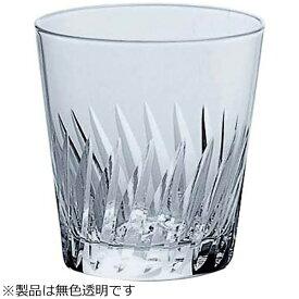 東洋佐々木ガラス TOYO-SASAKI GLASS ナックフェザー 7オールド (6ヶ入) T-20105HS-2 <ROC3601>[ROC3601]