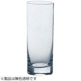 東洋佐々木ガラス TOYO-SASAKI GLASS ナック 10ゾンビー (6ヶ入) T-20101HS <RZV5901>[RZV5901]