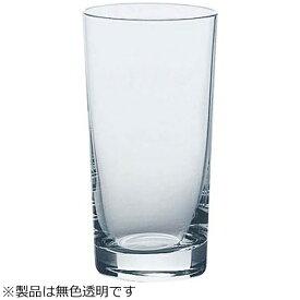 東洋佐々木ガラス TOYO-SASAKI GLASS ナック 10タンブラー (6ヶ入) T-21102HS <RTVN901>[RTVN901]