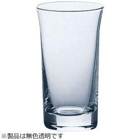 東洋佐々木ガラス TOYO-SASAKI GLASS ナック 細5タンブラー T-20108HS(6ヶ入) <RTVB1>[RTVB1]