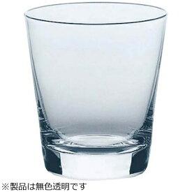 東洋佐々木ガラス TOYO-SASAKI GLASS ナック 10オールド (6ヶ入) T-20113HS <ROC3501>[ROC3501]