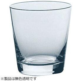東洋佐々木ガラス TOYO-SASAKI GLASS ナック 7オールド (6ヶ入) T-20105HS <ROC3401>[ROC3401]