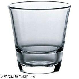 東洋佐々木ガラス TOYO-SASAKI GLASS スパッシュ 7フリーグラス(6ヶ入) P-52103HS <RGL6601>[RGL6601]