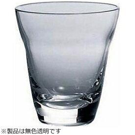 東洋佐々木ガラス TOYO-SASAKI GLASS ソフトドリンク タンブラー135 B-08125HS (6ヶ入) <RTVJ201>[RTVJ201]
