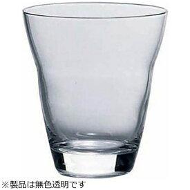 東洋佐々木ガラス TOYO-SASAKI GLASS ソフトドリンク タンブラー220 B-08124HS (6ヶ入) <RTVJ301>[RTVJ301]