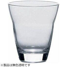東洋佐々木ガラス TOYO-SASAKI GLASS ソフトドリンク タンブラー330 B-08123HS (6ヶ入) <RTVJ401>[RTVJ401]