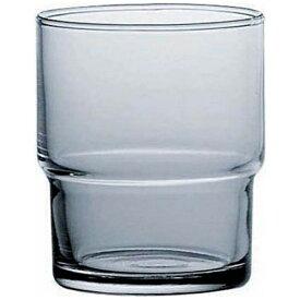 東洋佐々木ガラス TOYO-SASAKI GLASS HSスタックタンブラー (6ヶ入) 00345HS <RTVJ701>[RTVJ701]