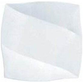 鳴海製陶 NARUMI ステラート 30cm折り紙プレート 50180-5152 <RST2201>[RST2201]