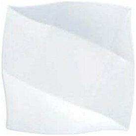 鳴海製陶 NARUMI ステラート 35cm折り紙プレート 50180-5151 <RST2301>[RST2301]
