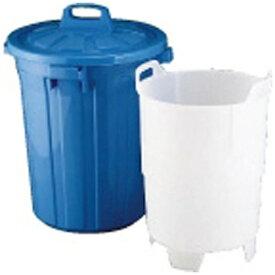 岐阜プラスチック工業 Gifu Plastic Industry 生ゴミ水切容器 GK-60 (中容器付) <KNM01>[KNM01]