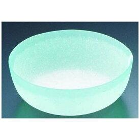 吉沼硝子 Yoshinuma Glass 硝子和食器 若草 30センチ ボール <RBC14>[RBC14]